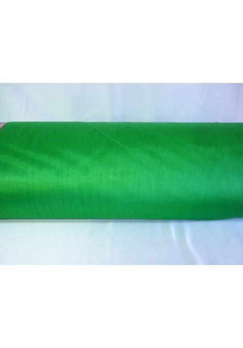 Фатин 50м. зеленый