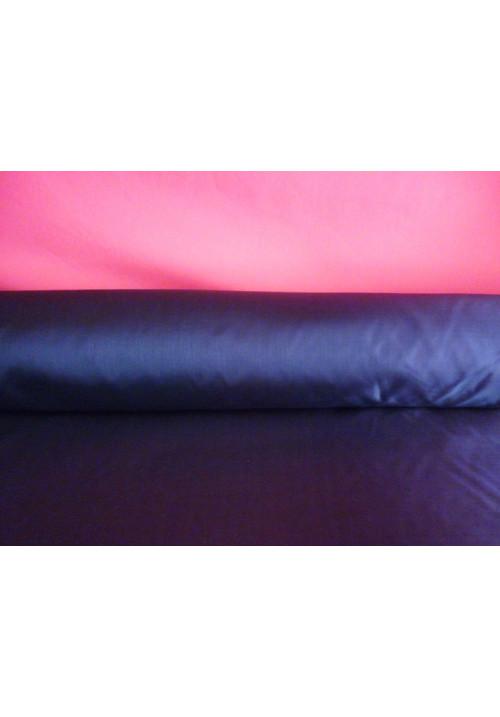 Полиэстер чёрный ширина 1,5м длина 100м