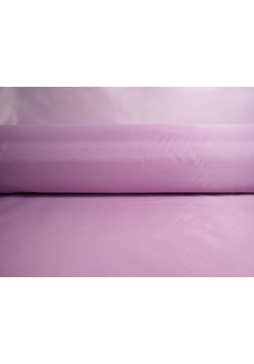 Полиэстер сирень ширина 1,5м длина 100м