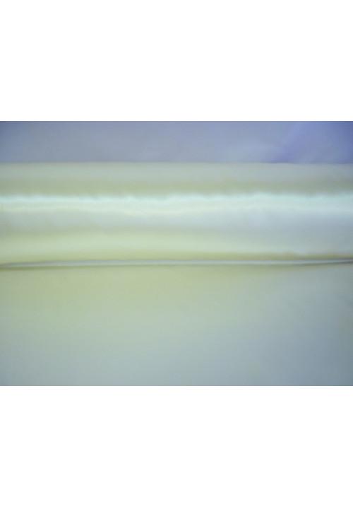 Атлас айвори ширина 1,5м длина 100м