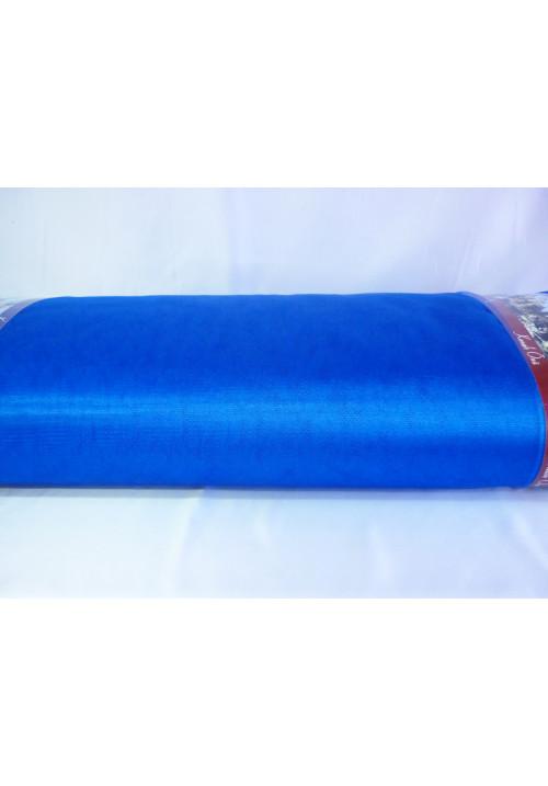 Фатин 50м. синий
