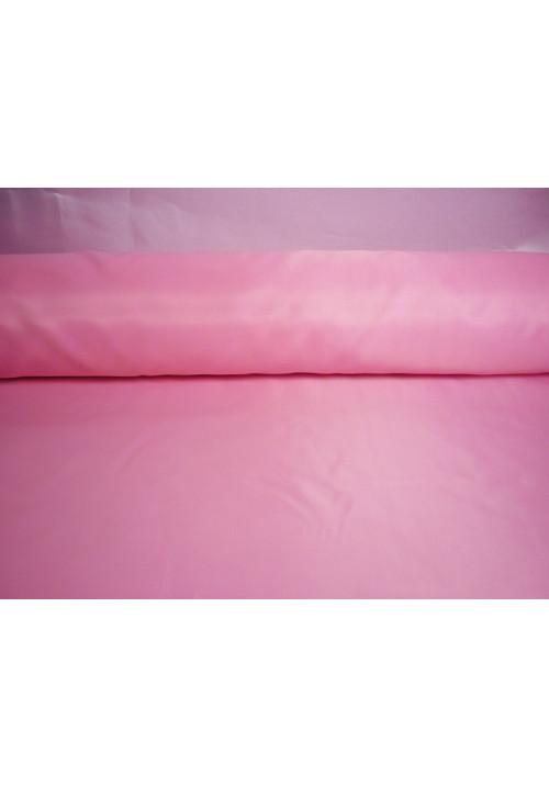Полиэстер розовый ширина 1,5м длина 100м