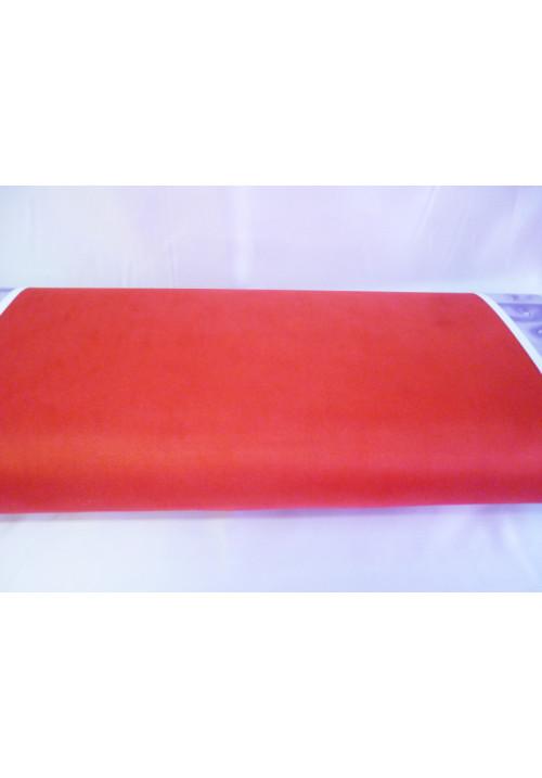 Фатин 50м. красный