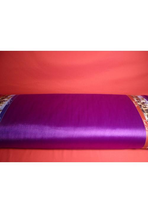 Фатин 50м. фиолетовый